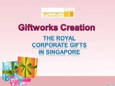 https://flic.kr/p/Taave3   Digital printed customized corporate gift in Singapore   We offer you  Digital printed customized corporate gift in Singapore. we provide best delivery service.Visit here for more details @http://www.giftworks-creation.com/