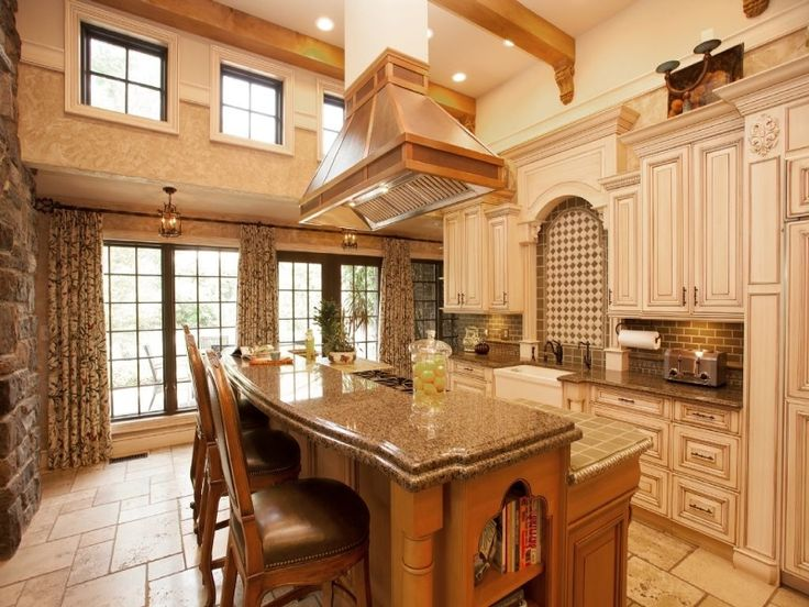 Kitchen Ideas Real Estate 63 best kitchens images on pinterest | kitchen, home and dream