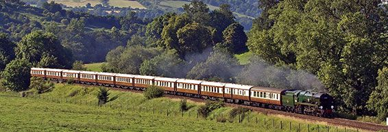 The Belmond Northern Belle James Martin experience... https://www.modeforluxury.co.uk/review-james-martin-aboard-the-belmond-northern-belle/