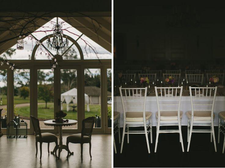 {wedding} Chris & Kim – Bowral, NSW | Wedding Photographer | Jonas Peterson | Australia | Worldwide