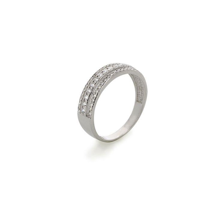 » Кольцо «Северное Сияние »