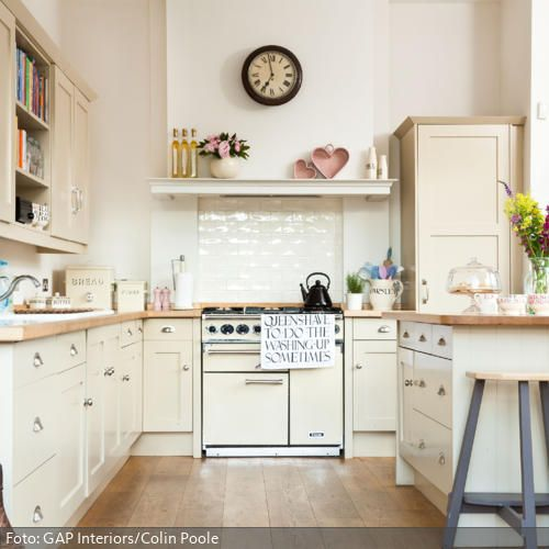 17 best Küche images on Pinterest Home ideas, Kitchens and Cool - küchenplanung selbst machen