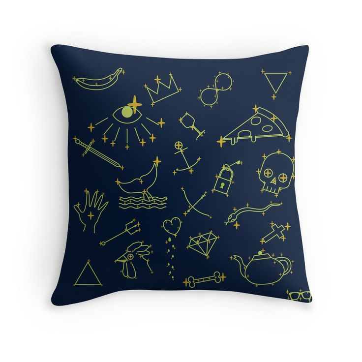 ASK TO THE STARS by bembureda on @redbubble #space #cosmo #film #bigbang #theory #fantastic #nebula #startrek #explorer #fantasy #imaginary #zodiac #blue #gold #stars #constellations #coffee #good #morning #breakfast #daily #zodiac #christmas #perfect #gift #buyme #present #daddy #home #deep #blue #mindfull