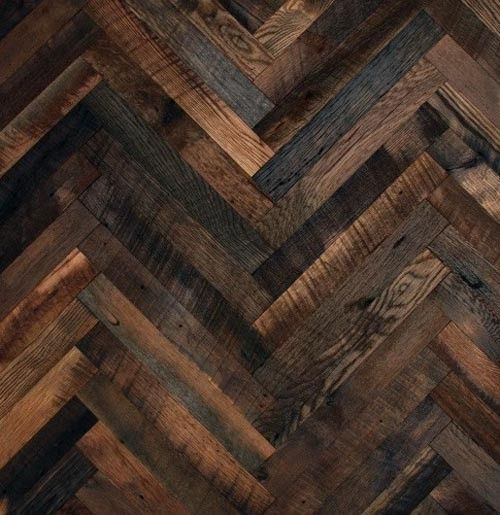 dark wood floor pattern. there s something sexy about this chevron pattern hardwood floor  dark and light 85 best wood floors images on Pinterest Homes Wood Architecture