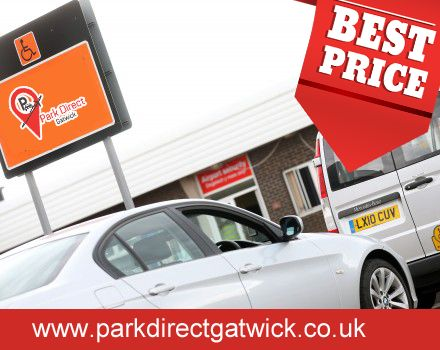 The 8 best gatwick meet and greet parking images on pinterest meet park direct gatwick wants to reduce travelling problems of our valuable customers and provides you a m4hsunfo