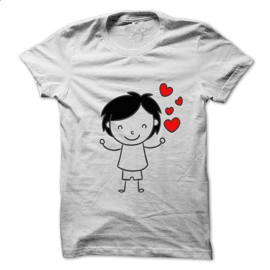 couple shirt 10 for boy - #sweatshirts #hoodie sweatshirts. CHECK PRICE => https://www.sunfrog.com/Funny/couple-shirt-10-for-boy.html?60505