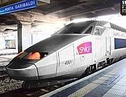 A Parigi in treno a partire da 25 Euro