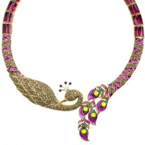 17 best images about jewelry to your doorstep on