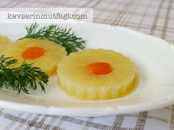 portakallı kereviz Tarifi Nasıl Yapılır? Kevserin Mutfağından Resimli portakallı kereviz tarifinin püf noktaları, ayrıntılı anlatımı, en kolay ve pratik yapılışı.