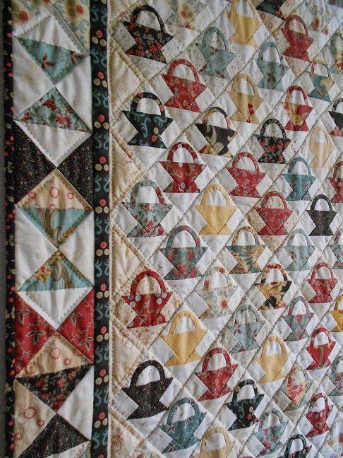 181 Best Supergoof Quilts Images On Pinterest Patchwork