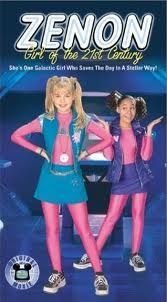 Supernova Girl   Forever a 90's kid   Pinterest