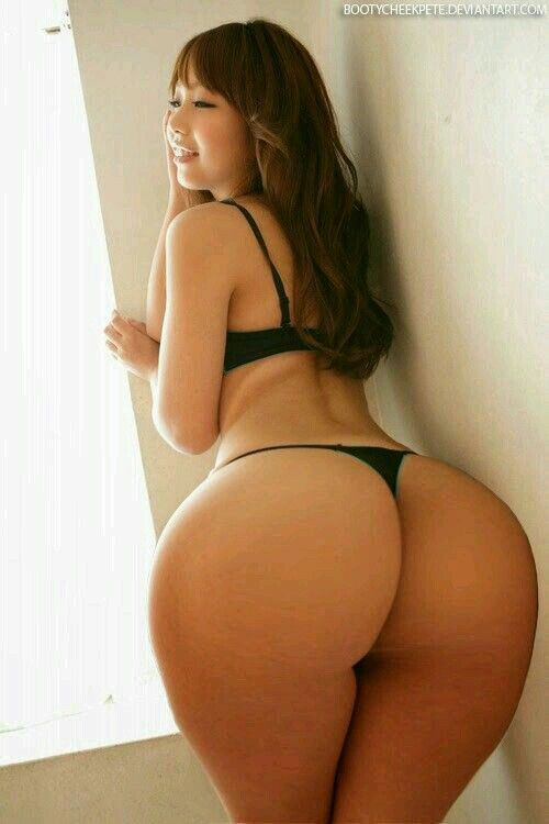 thick fine young girls naked