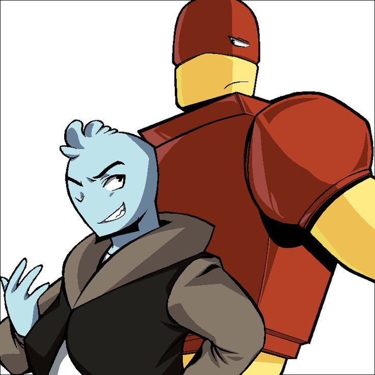 1000 Ideas About Osmosis Jones On Pinterest Quest For