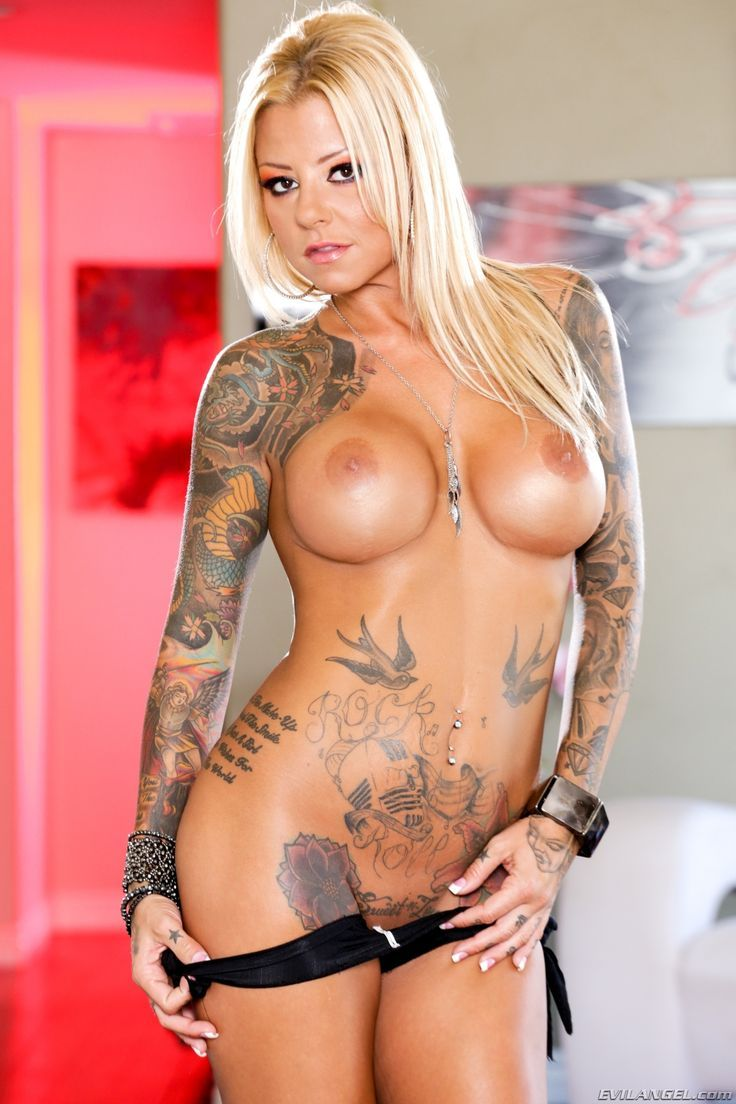 nude-erotic-tattoo-girls-slut-fuck-tumblr