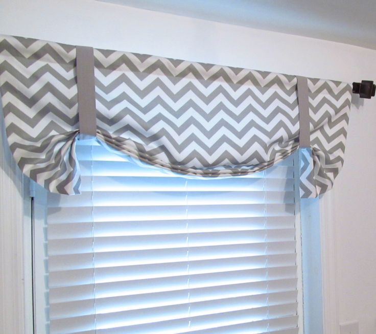 25 Best Ideas About Grey Chevron Curtains On Pinterest Grey And White Curtains Yellow And