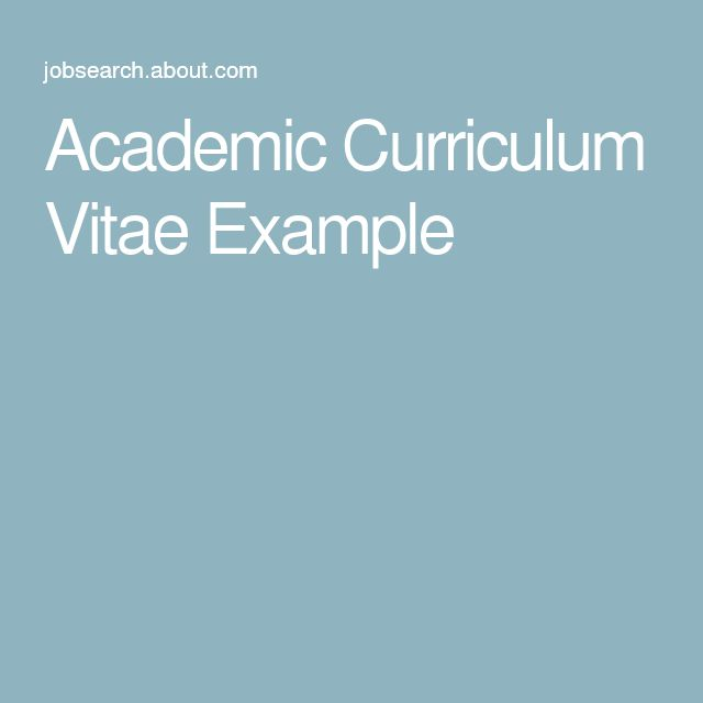 Write Cv Resume sample cv vs resume examples of good and bad Great And  Basic Curriculum Vitae Templates Example For Students Basic Curriculum Vitae  Example     SlideShare