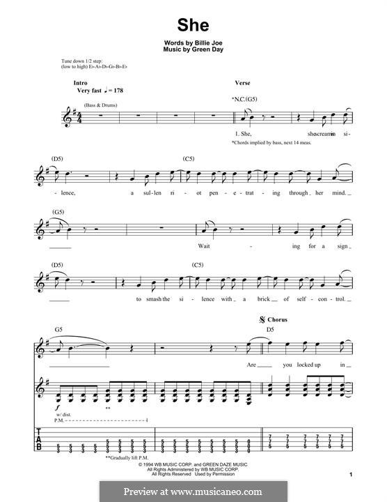 6126 best music i love sheet music images on pinterest sheet music pianos and guitars. Black Bedroom Furniture Sets. Home Design Ideas