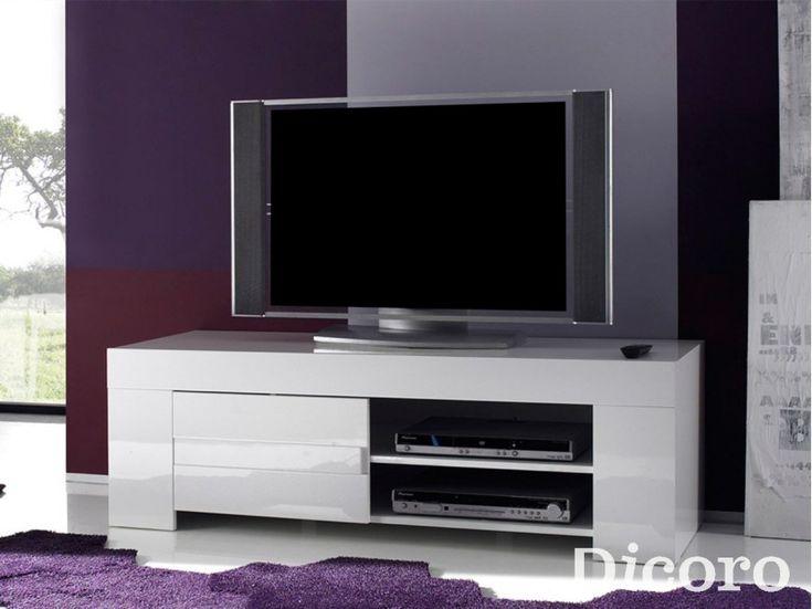 mueble tv hermes el mueble tv hermes es uno de los muebles tv modernos