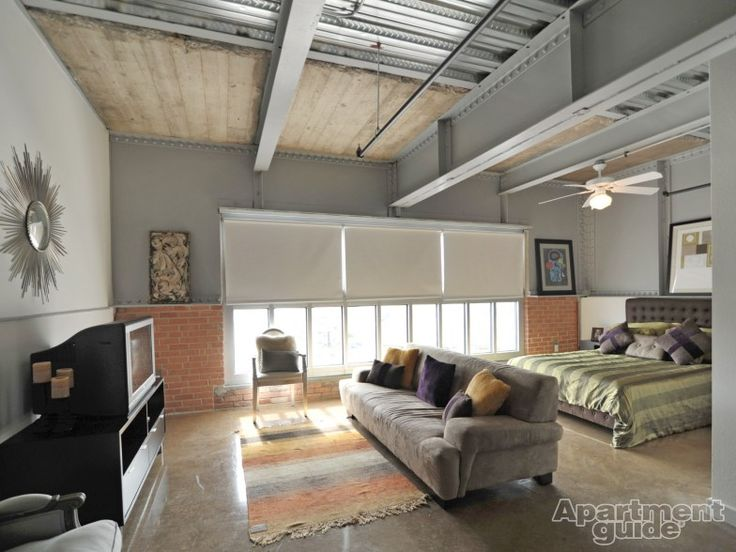 17 best images about because i 39 m single on pinterest for Apartments in new braunfels tx