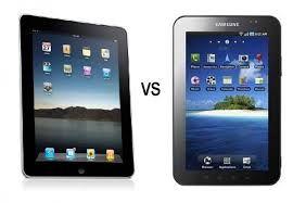 Handphone Terbaru Samsung: 7 Alasan Mengapa Memilih Smartphone Android dan ta...