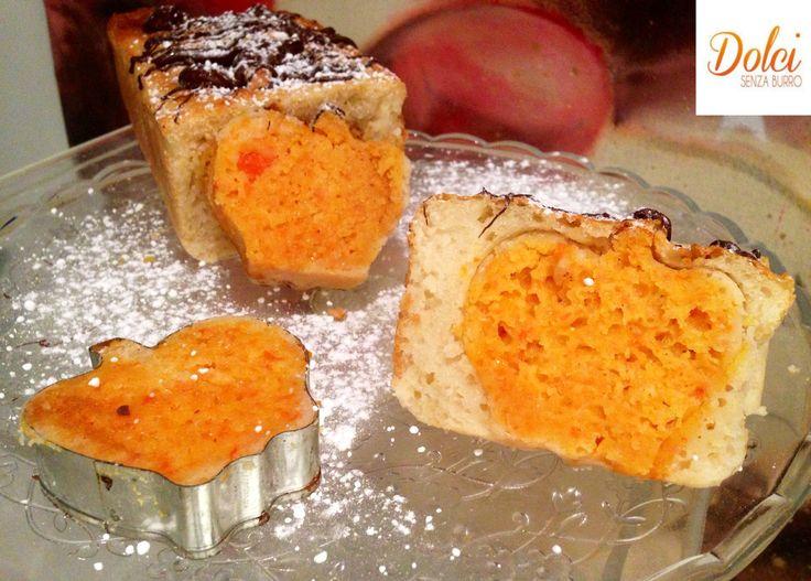 La TORTA DI ZUCCA E MELE SENZA BURRO E UOVA è una golosa e leggera #torta che appaga la vista e il palato! Un cuocere di #zucca avvolto da delicato impasto alle #mele il tutto #senzaburro e #senzauova perfetta per gli intolleranti e i #vegani Ecco la #ricetta del #dolce http://www.dolcisenzaburro.it/uncategorized/torta-di-zucca-e-mele-senza-burro/ #dolcisenzaburro healthy dessert and light dessert