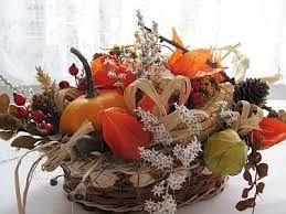 Výsledek obrázku pro podzimní dekorace do bytu