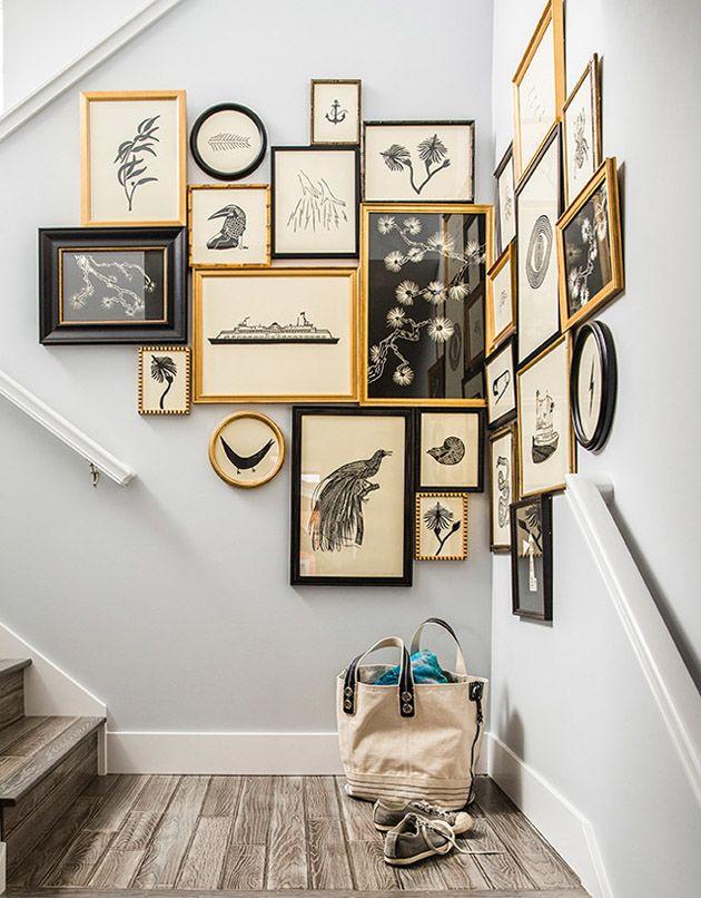 1-corner-stairs