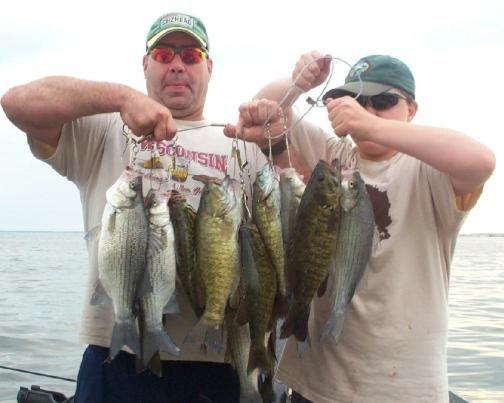 198 best pulaski ny images on pinterest for Pulaski ny fishing report