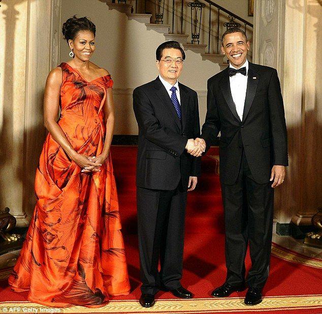 59 best I ♡ Obama images on Pinterest Michelle obama, Barack - michelle obama resume