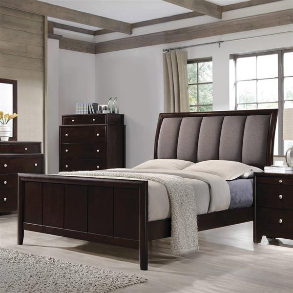 842 best Coaster Furniture images on Pinterest | Coaster furniture ...