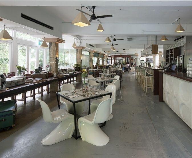 10 Intimate Wedding Venues In Singapore Singaporebrides