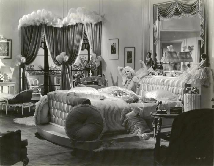 Vintage Hollywood Homes 173 best classic hollywood homes images on pinterest | classic