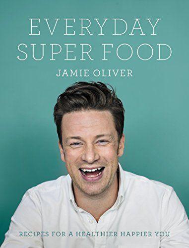 Everyday Super Food by Jamie Oliver http://www.amazon.com/dp/0062305646/ref=cm_sw_r_pi_dp_sm-Wvb0C8HCEM