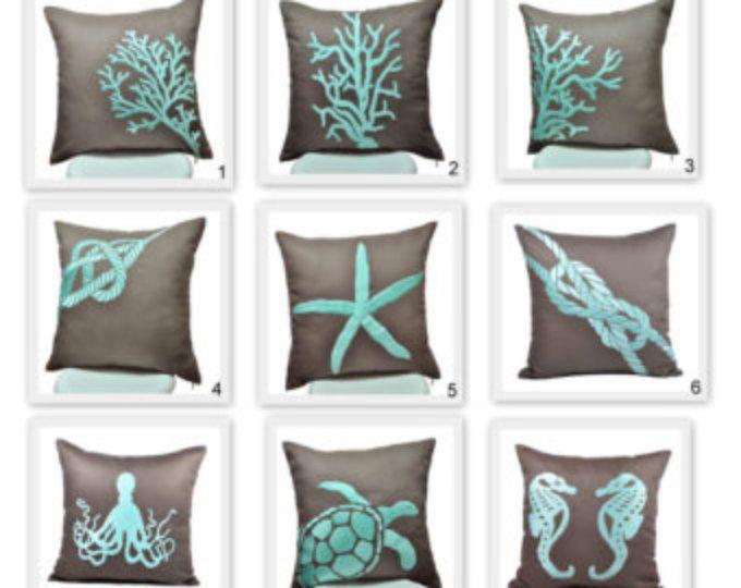 Explora artículos únicos de KainKain en Etsy, un mercado global de productos hechos a mano, vintage y creativos.