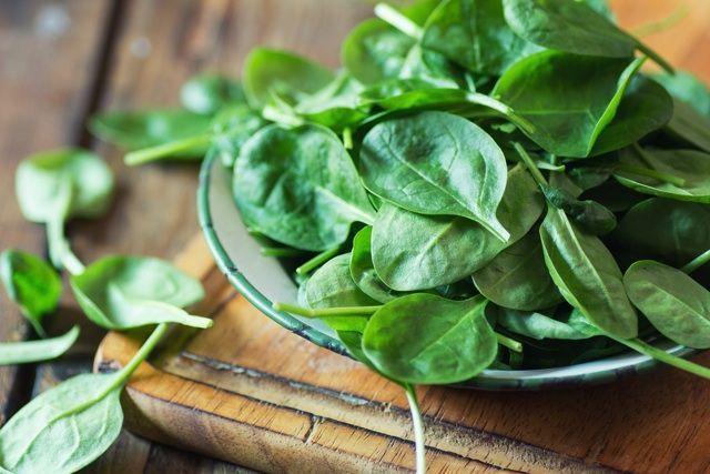 鉄分不足の原因ってどんな症状が出るのおすすめ食材で鉄分を補給しよう