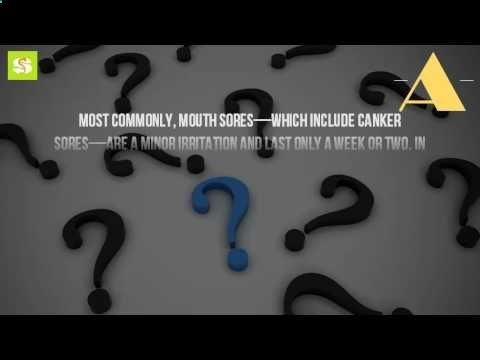 What Causes Sores In The Mouth? - WATCH VIDEO HERE -> bestcancer.soluti...     causes of canker sores     In some cases, however, they can indicate mouth cancer or an infection, such as herpes simplex virus. Mouth sores definition, treatments, & causes healthline. Mouth sores definition, treatments, & causes healthline health mouth url? Q webcache. 10 sep...