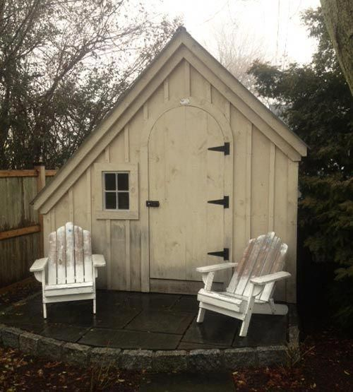 Prime 4X10 Chicken Coop In 2019 Building A Chicken Coop Shed Alphanode Cool Chair Designs And Ideas Alphanodeonline