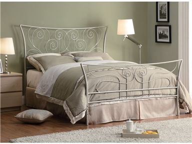 And Other Bedroom Beds At Mooradians Furniture Inc In Albany NY