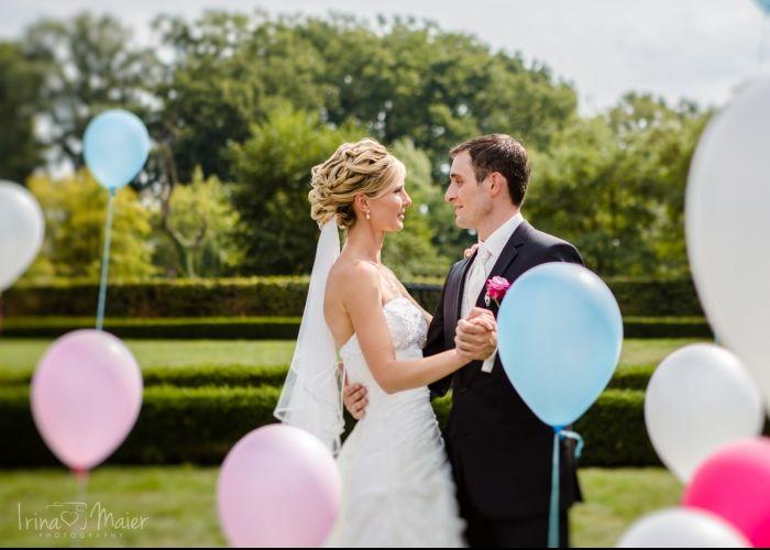 Irina Maier Hochzeitsfotografie Foto-und Videobegleitung, Hochzeitsfotografin für Köln, Bonn, Düsseldorf Stilvolle, moderne Fotografie weltweit Köln / Düsseldorf / Bonn