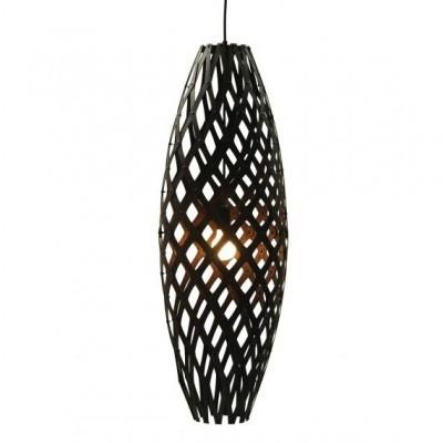 Designer Lights - Pendant Lights