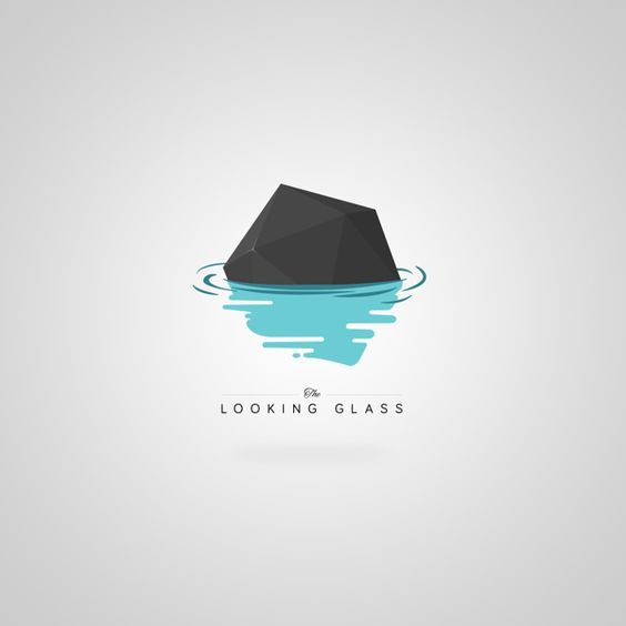 logo designs to inspire you - Graphic Design Logo Ideas