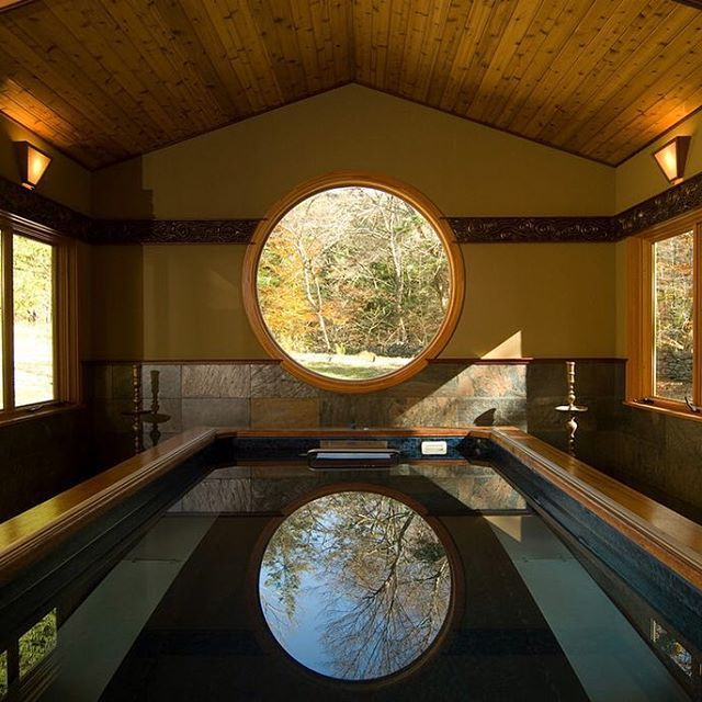 462 best Endless Pools® images on Pinterest | Indoor, Desserts and ...
