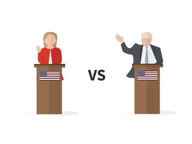 Twitter to Livestream Bloomberg Television Coverage of Debates