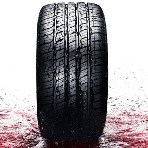 Tire Buying Guide – Michelin, Bridgestone Tire Comparison Test - Popular Mechanics