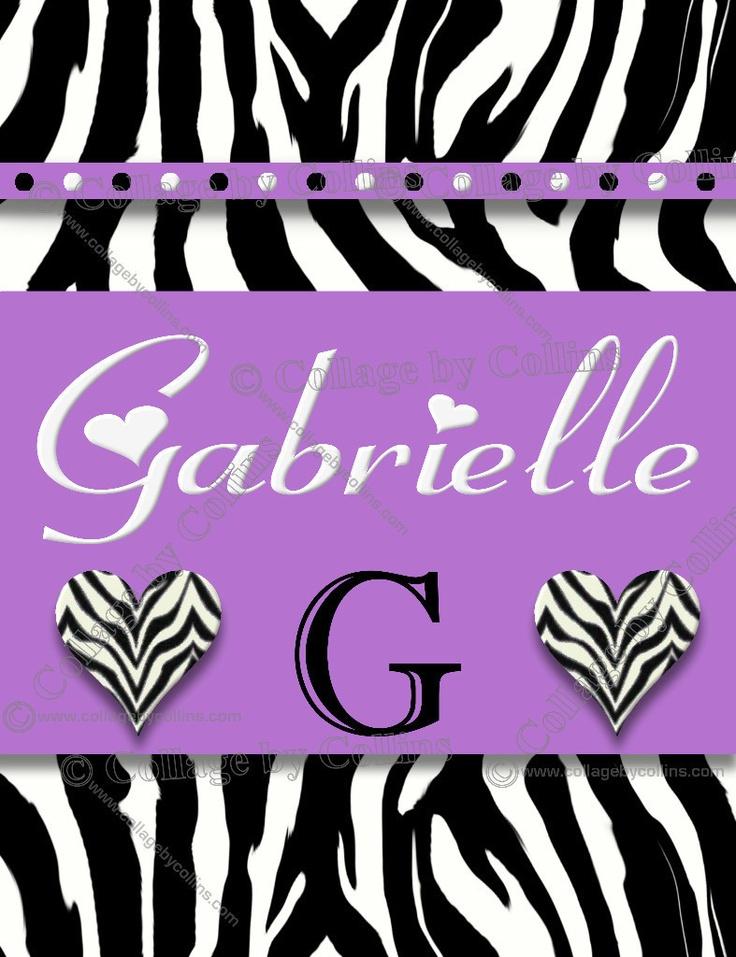 girl bedroom ideas zebra purple. Personalized Name Poster Print Zebra Wall Art 10x13 Girls Room PURPLE Decor Teen Girl Bedroom Ideas Purple E