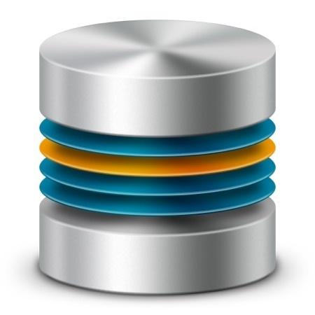 Les bases de données dans les métiers de l'informatique