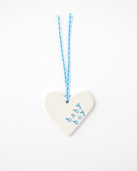 Gift Tag - Baby Boy...available here at http://www.coastalstudio.com.au/product/baby-boy-gift-tag/