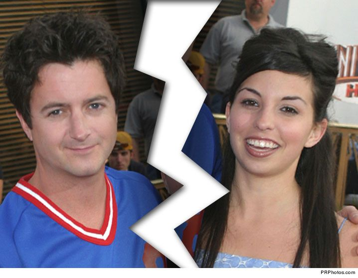 Brian Dunkleman -- Nuclear Custody Battle ... Assaults, Alcoholism and Child Stealing Allegations - http://blog.clairepeetz.com/brian-dunkleman-nuclear-custody-battle-assaults-alcoholism-and-child-stealing-allegations/