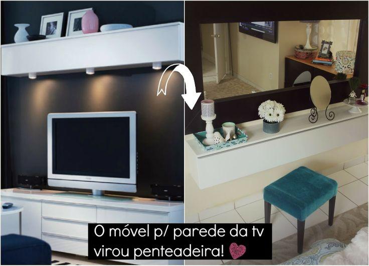 vanity+2+post+.jpg (1600×1155)
