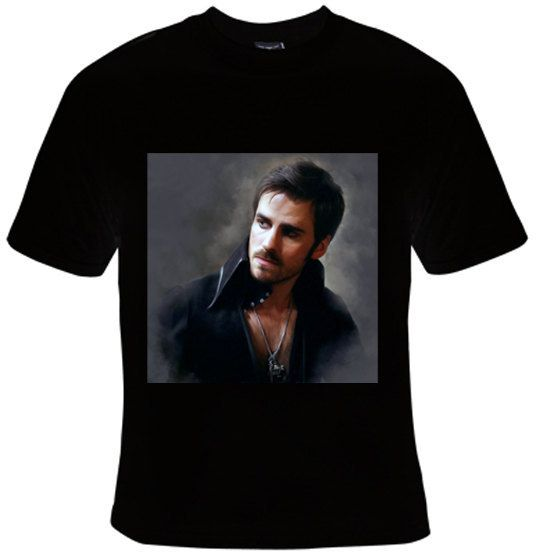once upon a time hook merchandise uk The paperback of the reawakened: a once upon a time tale by odette shop now textbooks textbooks pan and the lost boys and captain hook come in to play.